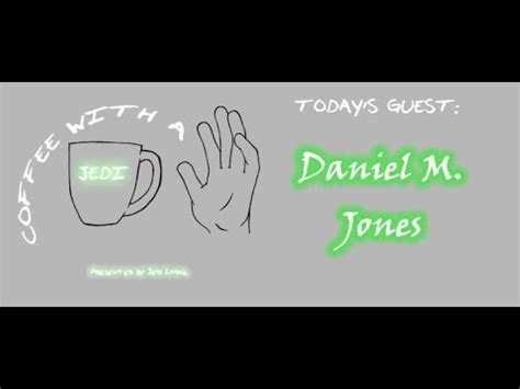 Beginning by breaking the standard midtown palette of grays, metal, glass, and hard material, bolt design worked with warm tones, wood. Coffee with a Jedi | Daniel Jones Interview - YouTube