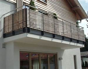 stahl knon galerie sign pinterest terrasses With katzennetz balkon mit comparateur prix garde meuble