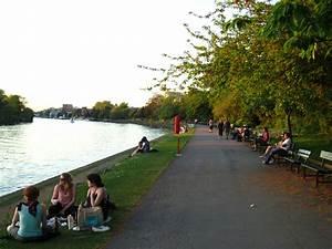 Vancouver Vs  London - Help