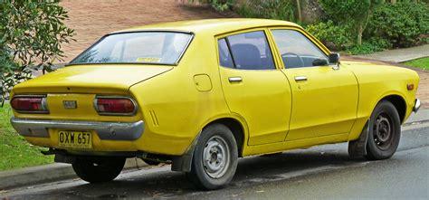 Datsun 120y by Images For Gt Datsun 120y Sedan