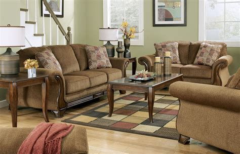 Furniture Living Room Sets Prices by Furniture Sofa Prices Furniture Sectional