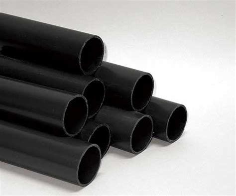 kg rohr schwarz rohrmaterial f 252 r solaranlagen t scharner gmbh aus d 38165 lehre wendhausen
