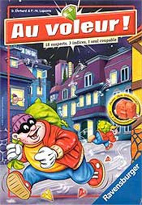 jeux de voleure de maison jeux 224 deux gt jeux de soci 233 t 233 gt au voleur