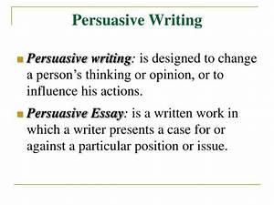illuminati persuasive essay format literature review dissertation ideas graphic design