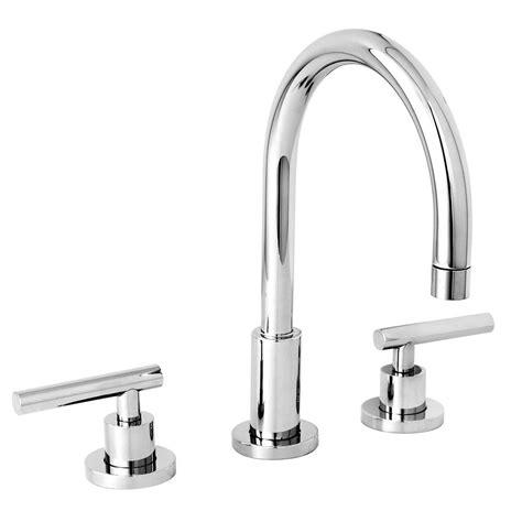 Faucet Factory Encinitas California by Bathroom Faucets Bathroom Sink Faucets Brown Faucets N