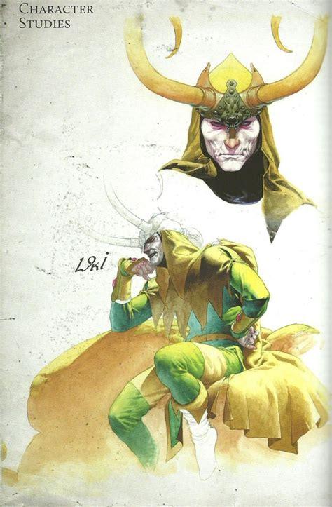 539 Best Hela And Loki Laufeyson Lady Loki Images On