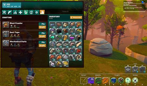 epic games fortnite game ui epic games fortnite epic