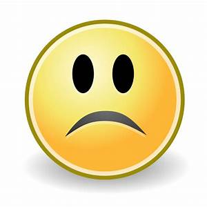 Sad Smiley Face Images - Reverse Search