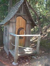 amazing outhouse plans. Rustic Outhouse Plans Best 25  ideas about Find what you ll love