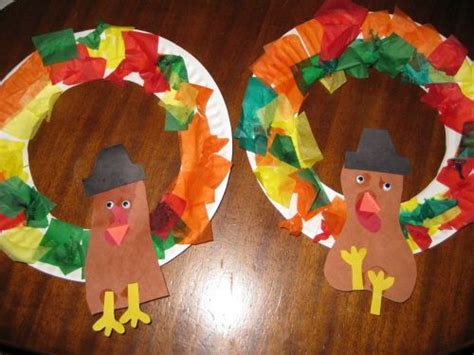 1000 images about pre k thanksgiving activities on 888 | 54c7a840fe2ad7d4bfc77fd96c4f45b8