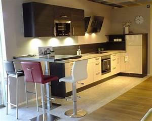 Küchen Mit Elektrogeräten Günstig Kaufen : m bel mayer das wohnerlebnis in bad kreuznach ~ Bigdaddyawards.com Haus und Dekorationen