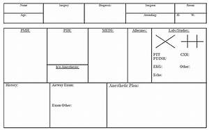patient history and physical form template suzuki cars With h and p template