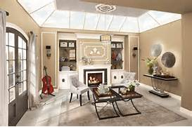 Bold And Bright 2016 Living Room Color Trends Benjamin Moore S Color Of The Year 2016 Soothing Or Safe Powerful