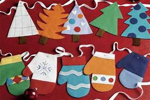 Plainfield Band Boosters craft show this weekend