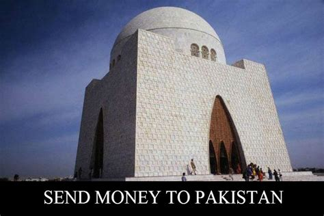 Send Money To Pakistan  Secure & Reliable Online Money. Best Homeowners Insurance Companies In California. Free Job Posting Sites Dallas. Iowa Student Loan Phone Number. Aig Homeowners Insurance Quote. Cable Tv Vs Satellite Tv Troubleshoot Ac Unit. How Long Is A Massage Therapy Program. Where Do I Get My Credit Report For Free. Pharmacy Tech Online Degree Long Beach Mba