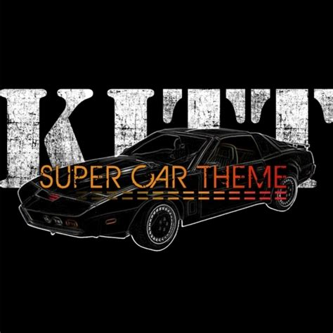 supercar theme by kitt mp3 wav flac aiff alac at juno