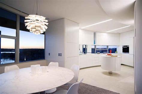home interior design photos apartment interior design photos luxury home decobizz com