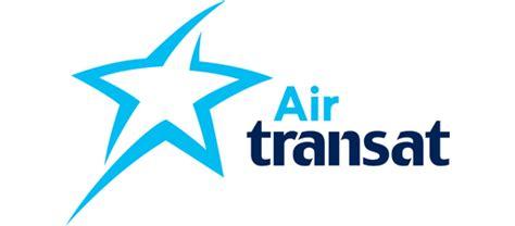 flotte air transat canada avis du vol air transat montreal punta cana en economique