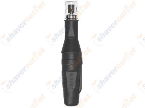 shaveroutletcom shaveroutletcom wahl classic pet nail grinder