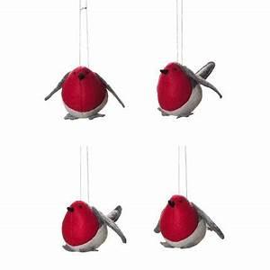 Ikea Deco Noel : decoration noel oiseaux noel 2018 ~ Melissatoandfro.com Idées de Décoration