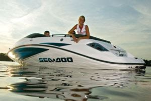 Sea Doo Boat Model Reference by 1999 Seadoo Twin Engine Challenger 1800 Upcomingcarshq