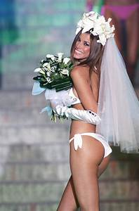 model in a bikini beach wedding dress http With bikini wedding dress