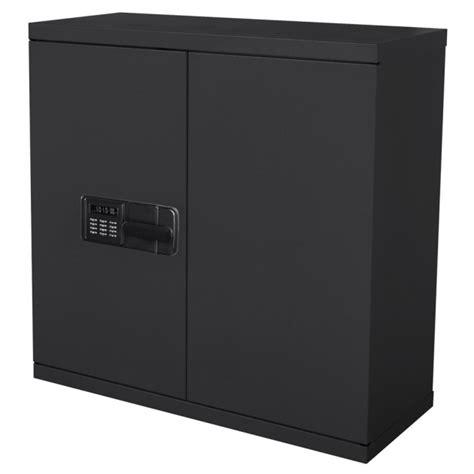 12 inch deep storage cabinet incredible 12 in garage cabinets storage systems garage