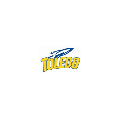 University Of Toledo Events And Concerts In Toledo. One Year Graduate Programs. Old Book Cover Template. Recipe Book Template Word. Excellent Cover Letter For Clerical Job. Tissue Inserts For Graduation Announcements. University Of Minnesota Psychology Graduate Program. Kindergarten Graduation T Shirts. Shirt Order Form Template