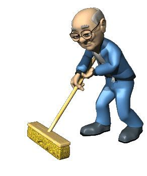 Janitor.png   ClipArt Best   ClipArt Best