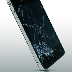 san antonio iphone repair official iphone repair closed mobile phone repair