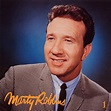 FROM THE VAULTS: Marty Robbins born 26 September 1925