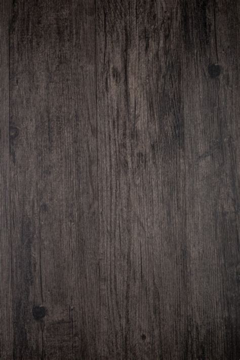 wood background pictures free pictures wooden texture background photo free