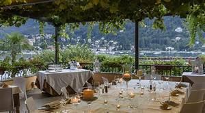 Ristolounge Elvezia Ristorante, vineria, sala lounge