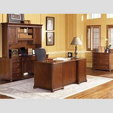 Furniture For A Best Home Office  Bonito Designs