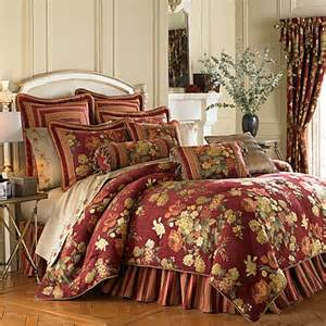 buy king bedding sets from bed bath beyond