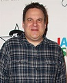 'Curb Your Enthusiasm' Star Jeff Garlin Arrested for ...