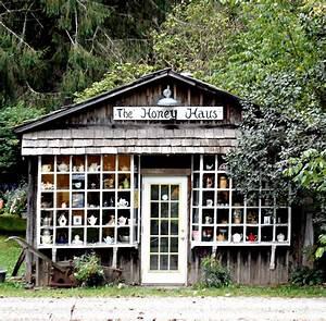 Helvetia A Swiss Village Hidden In The West Virginia