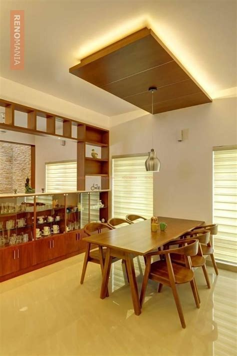 Dining Ceiling Design by 13 Tremendous False Ceiling Gray Ideas In 2019 Mr