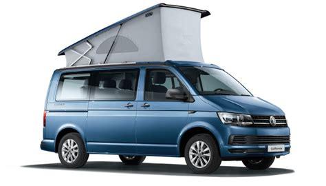 Volkswagen Eurovan 2020 by Vw Hippie 2020 Release Date Redesign Interior Price