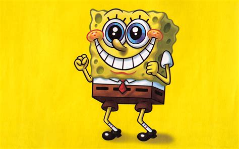 spongebob squarepants hd wallpapers  desktop