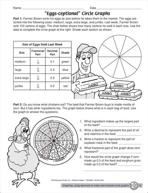 Get Free 5th Grade Math Worksheets  Worksheets For Fifth Grade  The Mailboxcom School