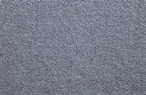 Teppich Wolle Grau : teppich grau blau haus ideen ~ Markanthonyermac.com Haus und Dekorationen