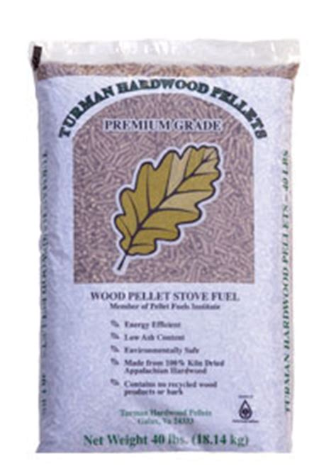 wood pellets haluchs landscaping products