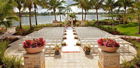 great ideas   outdoor wedding rabbi robert silverman