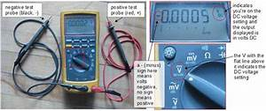 Electrical And Electronics Engineering  Measuring Dc