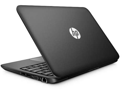 Daftar Harga Laptop Merk Hp daftar harga laptop hp terbaru murah terbaru oktober 2019