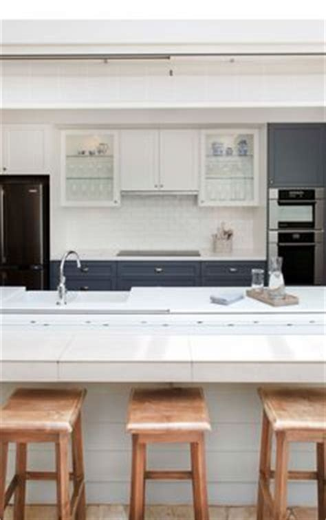 1000+ Images About Kitchen Serving Hatch On Pinterest