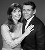 Inside Jerry Stiller and Anne Meara's Marriage | PEOPLE.com