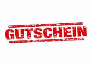 Text Gutschein Essen : bundicycling gutscheine ~ Markanthonyermac.com Haus und Dekorationen