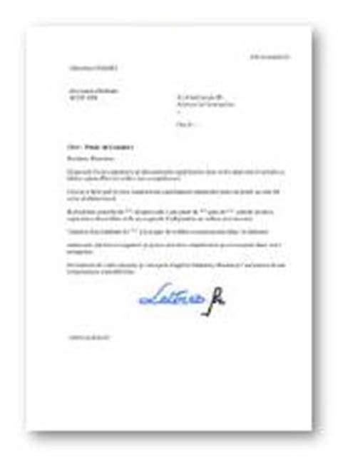 lettre de motivation cuisiner modèle et exemple de lettre de motivation cuisinier